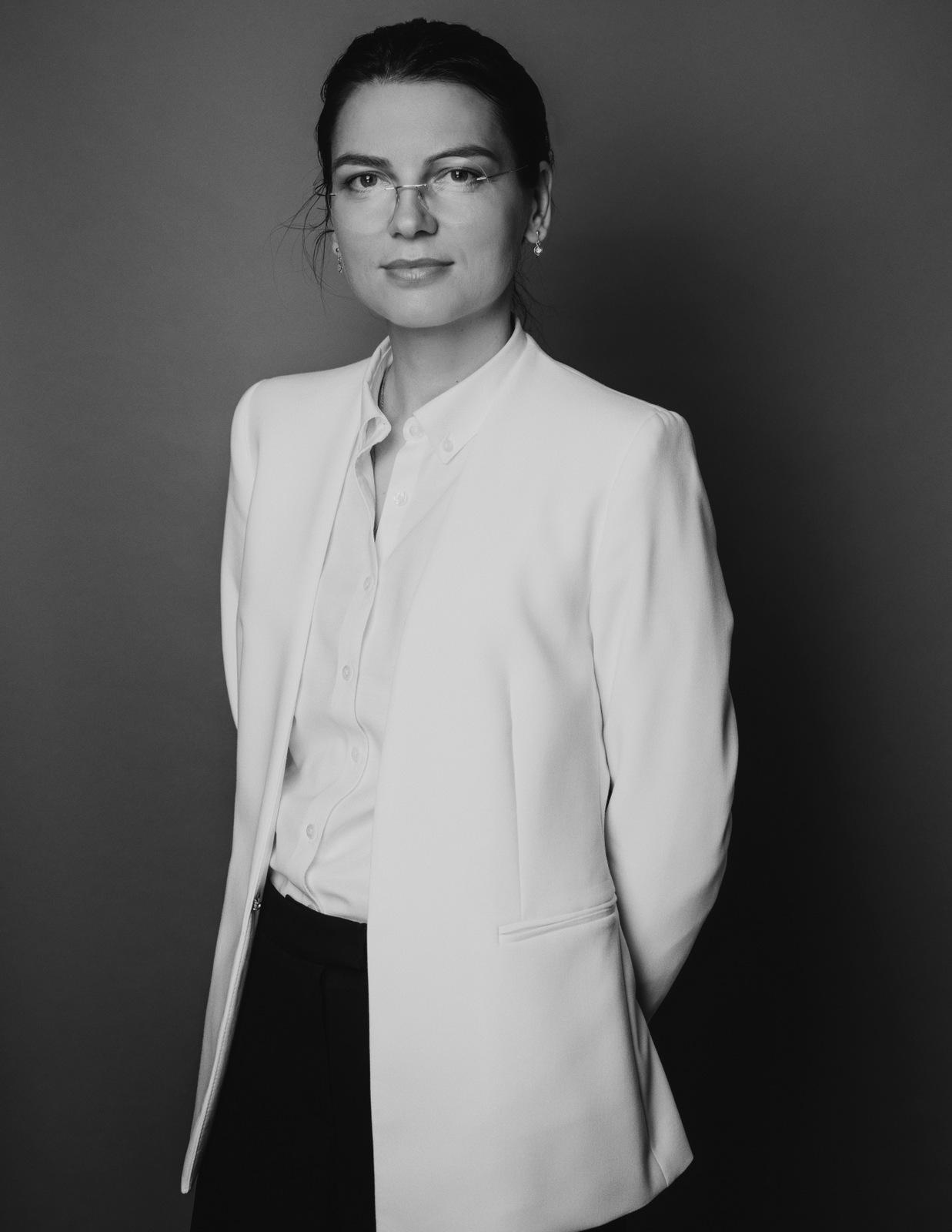 Kasia Aldycka