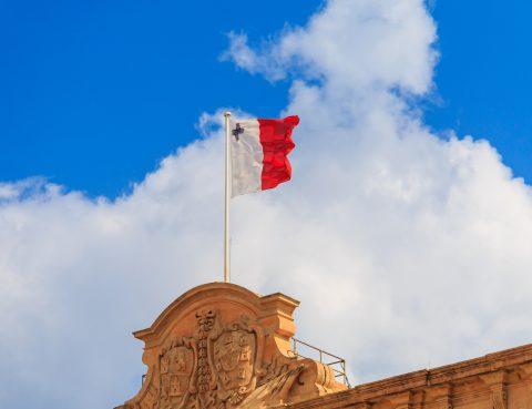 Malta CBI