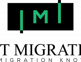IMI Experts
