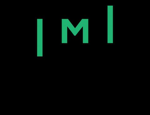IMI Experts