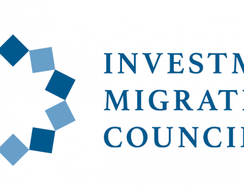 Investment Migration