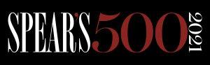 Spears 500