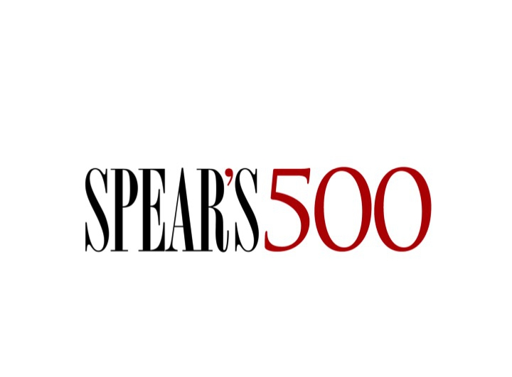 Spears500