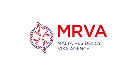 Malta Permanent Residence Programme
